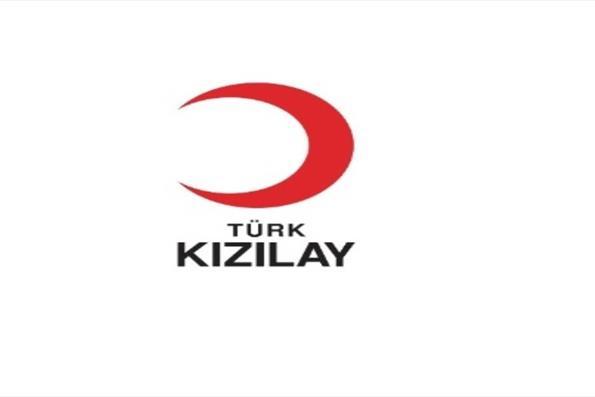 Türk Kızılay Senegal Delegasyon Başkanlığı Proje Asistanı