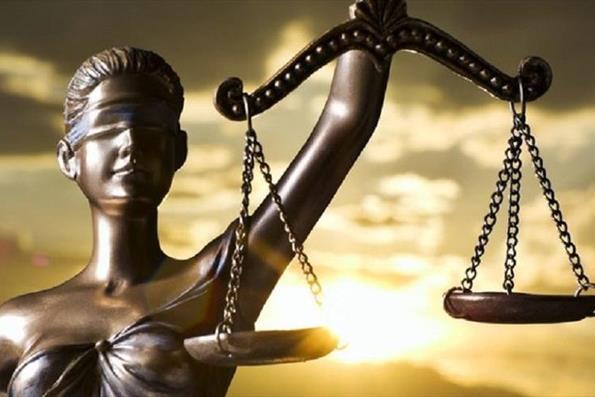 AZ Hukuk Bürosu Avukat İlanı