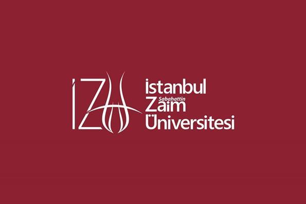 İstanbul Sabahattin Zaim Üniversitesi (İZÜ) Mühendislik ve Doğa Bilimleri Fakültesi Öğretim Üyesi Arıyor