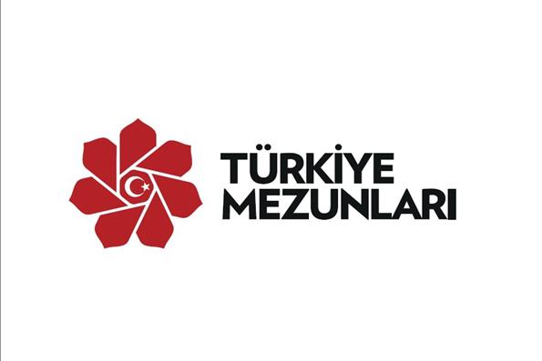 Türkiye Bursları İle Okuyup Ülkesinde Eyalet Bakanı Oldu