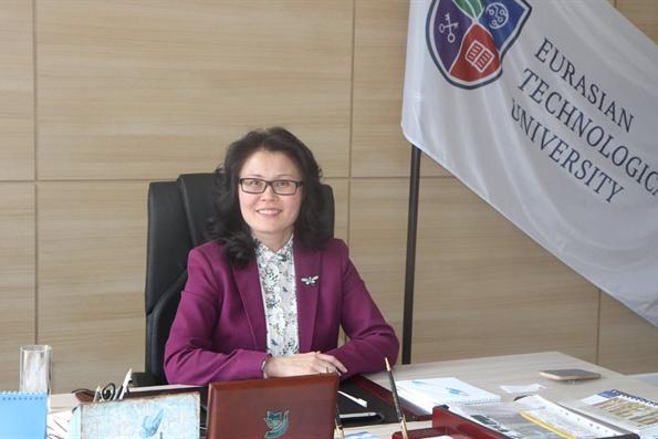 Türkiye'de Disiplinli Çalışmayı, Zorluklarla Mücadeleyi Öğrendik