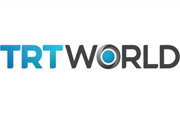 TRT WORLD 2 AYLIK STAJ PROGRAMININ İKİNCİSİNİ DUYURDU