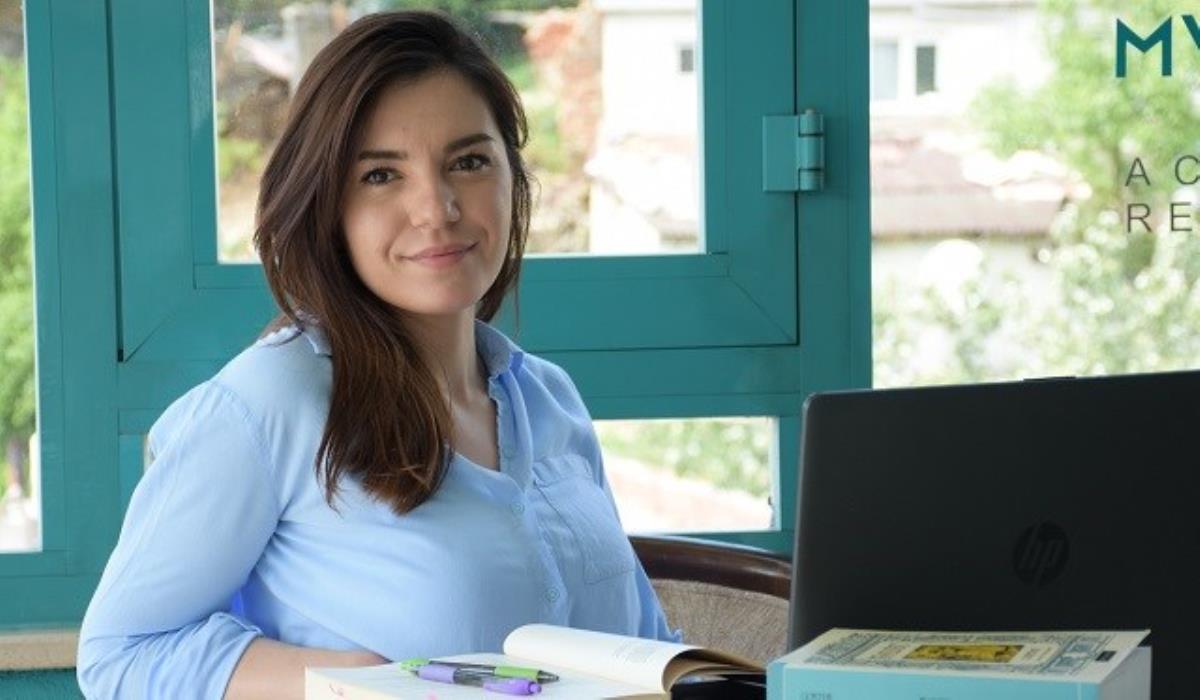 YTB'nin Türkiye Bursları Öğrencileri Ülkelerindeki Ramazan ve Bayram Geleneklerini Anlattı