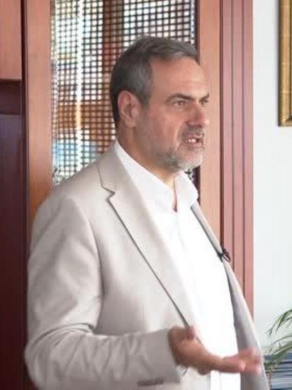Türkiye Mezunları Ticari Elçilik Görevi Görüyor
