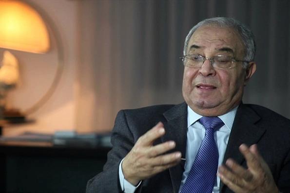 Mamdouh Saleh Alabbadi